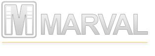 MARVAL (prej Bentura)