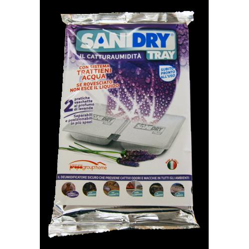 sanidry_try_2-500x500